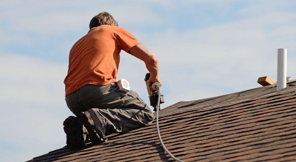 About Weather Stop Roofing Loveland OH