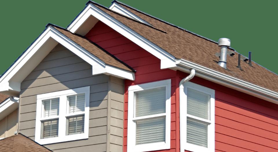Roofer Cincinnati
