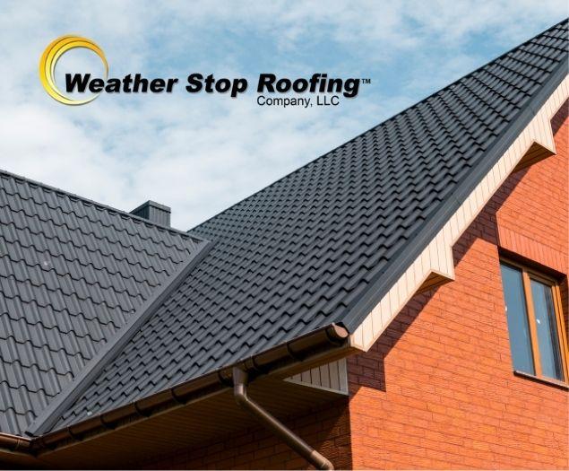 Unique Roof Installer